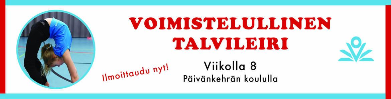 UNC Kappeli Mäki dating kohtaus